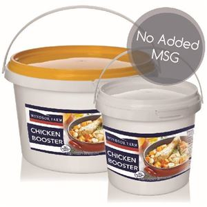 Booster-Chicken-NO-MSG-GND-8kg-Windsor-Farm-(493794)