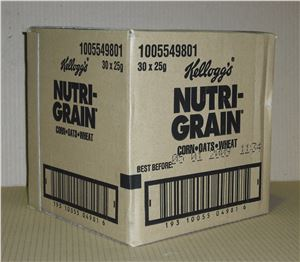 Cereal-Nutrigrain-Portion-Control-30x25gm-(649484)