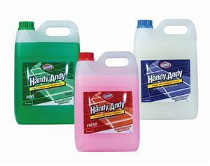 Handy-Andy-PINK-All-Purpose-Cleaner-5Lt-FRESH-(768340)