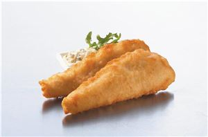 Battered-Fish-24x140gm-Captains-Catch-Skinless-(139175)