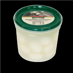 Cheese-Bocconcini-Bucket-1Kg-(376973)