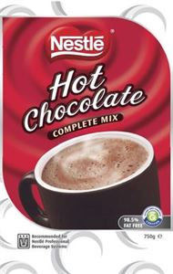 Hot-Chocolate-Complete-Mix-750gm-Nestle-(672344)