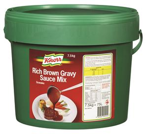 Gravy-Rich-Brown-7.5Kg-Knorr-(496830)