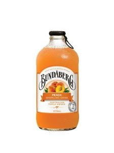 Drink-Peach-12x375ml-Bundaberg-(733855)