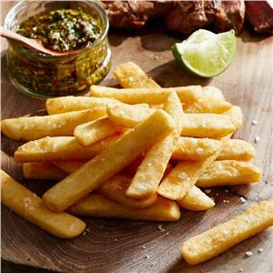 Chips-Beer-Batter-Steakfries-McCains-12Kg-(007850)