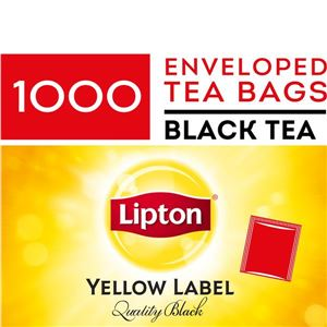 Teacup-Bags-ENVELOPE-1000-Lipton-(675639)