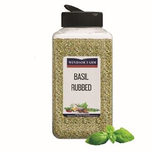 Basil-Rubbed-500gm-Windsor-Farm-(553983)