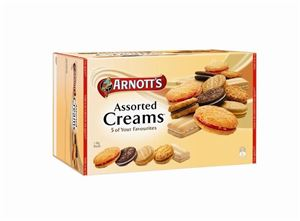 Biscuits-Assorted-Cream-3Kg-Arnotts-(666248)