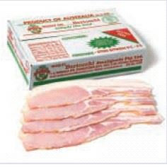 Bacon-Middle-Sliced-5Kg-Rind-On-Bertocchi-(418742)
