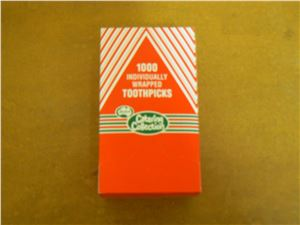 Toothpicks-Individually-Wrapped-(1000)-(736352)