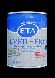 Vegetable-Oil-Everfry-20L-(468891)