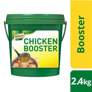 Booster-Chicken-2.4Kg--Knorr-(493787)