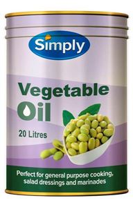 Vegetable-Oil-20L-Simply-(466108)