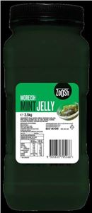 Mint-Jelly-Zoosh--2.5kg-(706381)