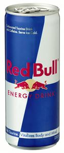 Drink-Red-Bull-Energy-24x250ml-(734600)