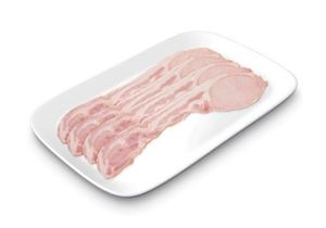 Bacon-Rindless-Sliced-GF-2.5Kg-Castle-(91876)-(419406)