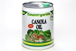 Vegetable-Oil-Nutri-Canola-Square-20Ltr-Galipo-(466095)