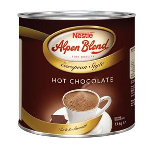 Hot-Chocolate-Alpen-Blend-1.4Kg-Nestle-(672598)