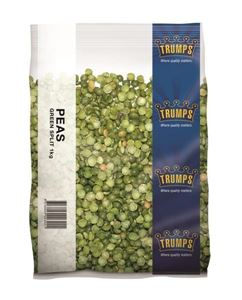 Peas-Split-Green-1Kg-Trumps-(547122)