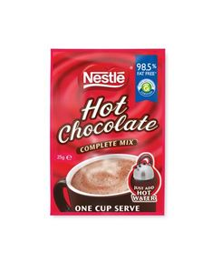 Hot-Chocolate-Complete-Mix-100x25gm-Nestle-(673868)