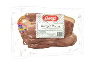 Bacon-Budget-1Kg-(420731)