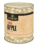 Apple-Diced-A10-Sandhurst-(685813)