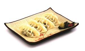 Gyoza-Pork-with-Prawn-(Dumplings)-1kg-Hakka-(172767)
