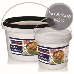 Booster-Beef-NO-MSG-GND-2kg-Windsor-Farm-(493795)