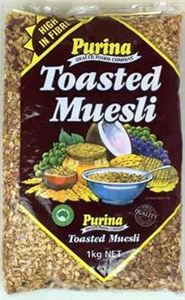 Muesli-Toasted-1Kg-Purina-(656342)