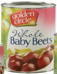 Beetroot-Baby-A10-Golden-Circle-(541280)