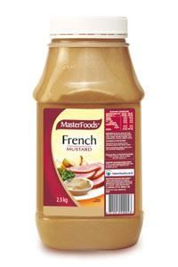 Mustard-French-2.5Kg-Masterfoods-(515118)