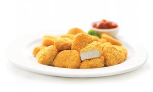 Chicken-Nuggets-Breast-1Kg-Inghams-(110700)