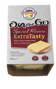 Cheese-On-The-Go-Extra-Tasty-7x50gm-Carton-(RED)-(375702)