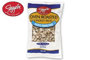 Chicken-Meat-Diced-Skinless-Oven-Roasted-1Kg-Steggles-(104750)