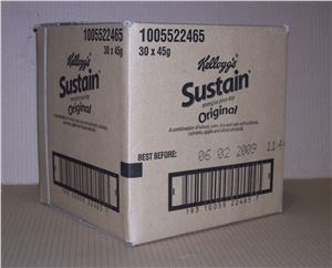Cereal-Sustain-Portion-Control-30x45gm-Kelloggs-(650246)