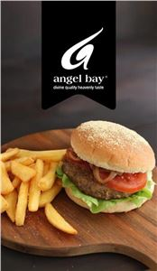 Hamburger-Angel-Bay-60x120gm-(100-Beef)-(193161)