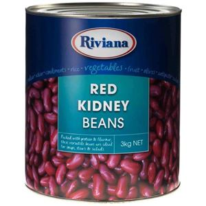 Beans-Red-Kidney-3kg-Riviana-(544073)