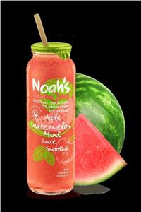 Juice-Noahs-Apple-Watermelon-Mint-12x260ml-(724516)