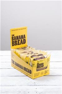 Bread-Banana-8x90gm-Country-Chef-(266415)