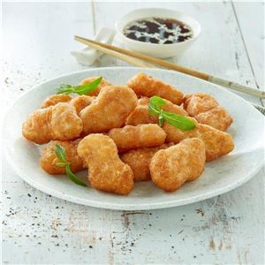 Chicken-Nuggets-Tempura-Breast-1Kg-Inghams-(110701)