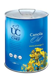 Vegetable-Oil-Canola-20L-Ultimate-Chef-(466090)