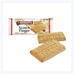 Biscuits-Scotch-Finger-250g-Arnotts-(666813)