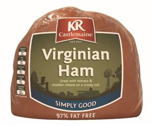 Ham-Virginian-Boneless-Random-Weight-Castlemaine-(90140)-(431422)