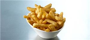 Chips-Diamond-Beer-Batter-12Kg-Edgell-(012965)