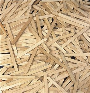 Coffee-Stirrers-Wooden-(1000)-(734828)