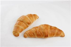 BM-12629-Croissant-Medium-Straight-Fully-Baked-100-x-45-gm--Bakers-Maison-(280271)