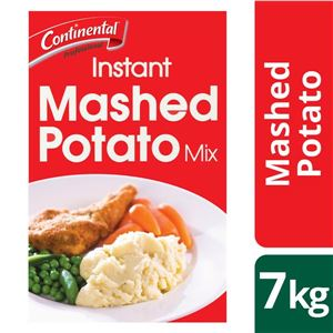 Potato-Mashed-Continental-7Kg-Gluten-Free-(545093)