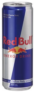Drink-Red-Bull-Energy-24x355ml-(734604)