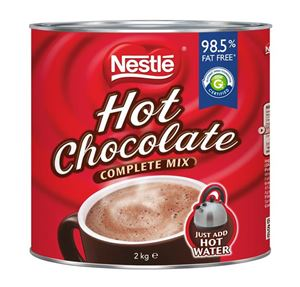 Hot-Chocolate-Complete-Mix-2Kg-Nestle-(672852)