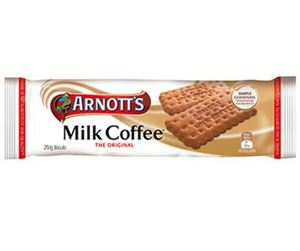 Biscuits-Milk-Coffee-250g-Arnotts-(666809)